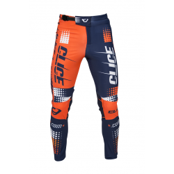 Pantalone CLICE Cero 2018 (Orange)